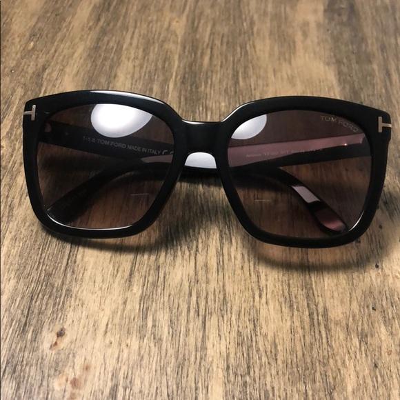 4d7a6720ecd55 Tom Ford sunglasses. M 5ca3164b1153ba1c93fb631f. Other Accessories ...